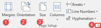 https://tuhoctin.net/images/office/word/page-setup/layout-toolbar.png