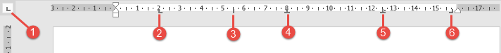 https://tuhoctin.net/images/office/word/tab/tab-ruler.png